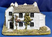 LILLIPUT LANE DOVE COTTAGE